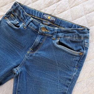 🌵Just In🌵 Lucky Brand girls jeans